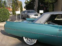 CADILLAC WIRE WHEELS, ALL YRs. REAR WHEEL DRIVE ONLY. US HAND MADE. INDEPENDENT