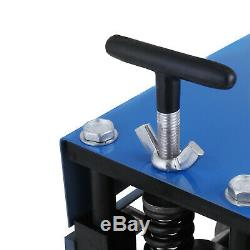 Copper Wire Stripping Machine Cable Stripper Tool Automatic Scrap Metal Recycle