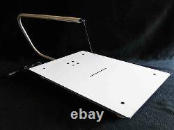 Hot Wire Cutter For Model Making & Crafts/ Depron / Epp / Polystyrene /new