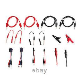MT-08 Multifunction Circuit Test Lead Wiring Cables Assistance Kit For MST-9000+