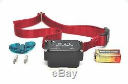Petsafe Stubborn Dog In-Ground Electric Containment Fence 500' 20 Gauge Wire