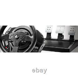 Thrustmaster T300 RS GT Racing Wheel for PS4, PC (4169088)